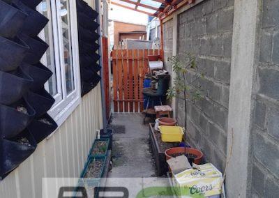 Se Vende 2 Casas Barrio Prat