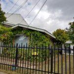 Se vende casa sector Mardones
