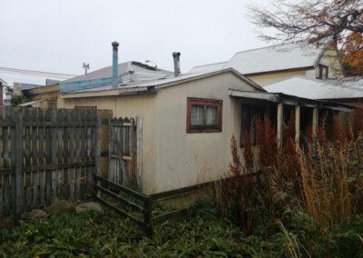 se vende casa barrio croata Punta Arenas